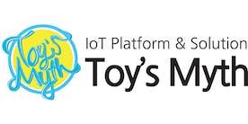 Toy's Myth Inc.