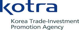 Korea Trade-Investment Promotion Agency (KOTRA)