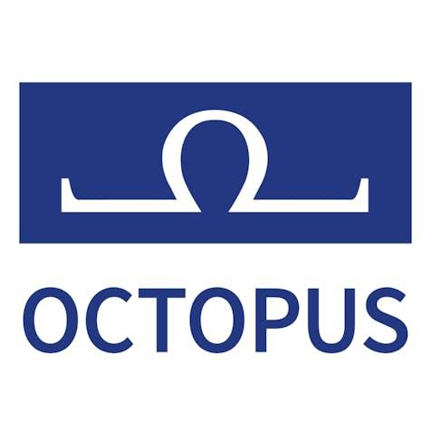 Octopus Newsroom