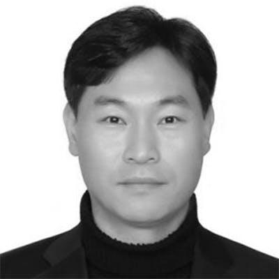 SatelliteAsia Speakers - Daniel Kim, Managing Director and Head of Global Business, KT SAT