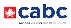 Canada-ASEAN Business Council (CABC)
