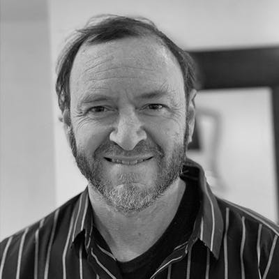 ATxEnterprise Speaker - Dave Dabbah, Chief Marketing Officer, CleverTap