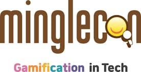 Minglecon Co., Ltd.