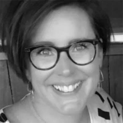 InnovFest x Elevating Founders Speaker - Samantha Evans, Head Of International, Tech Nation