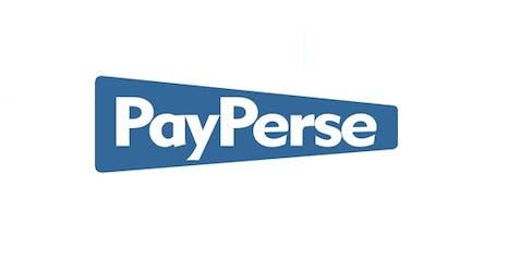 PayPerse