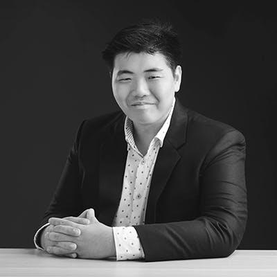 BroadcastAsia Speaker - Lance Quek, Founding Managing Partner, Gamerforce Ventures