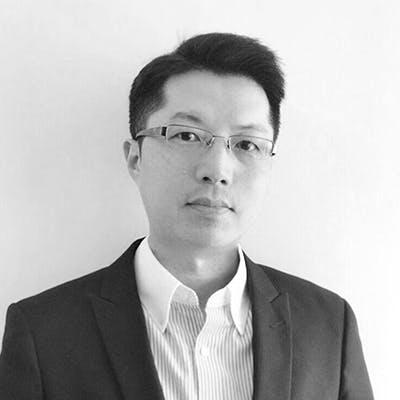 Dennis Chan, AVP, OTT & ICT Business, HGC Global communications