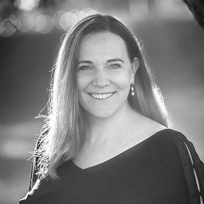SatelliteAsia Speakers - Kaitlyn O'Hara, Vice President and Associate General Counsel, EchoStar Corporation